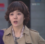 Chae Rim