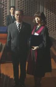 prosecutor-princess-01-01