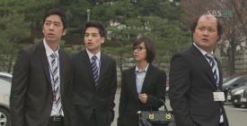 prosecutor-princess-01-09