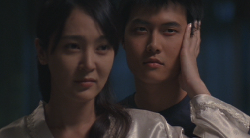 Jae Hee, Lee Seung Yeon