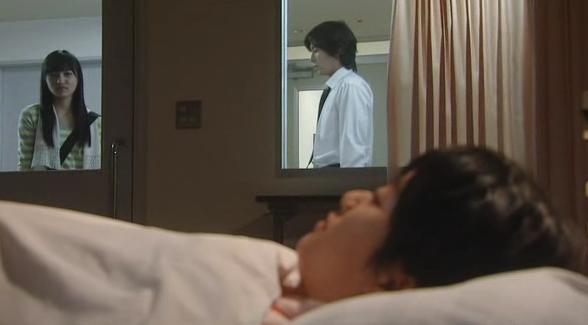 Eikura Nana, Fujiki Naohito