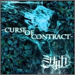 CURSE OF CONTRACT
