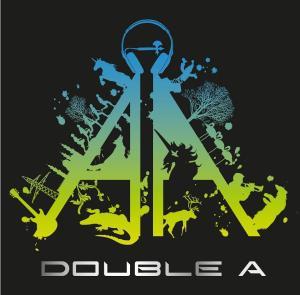 AA 1st single