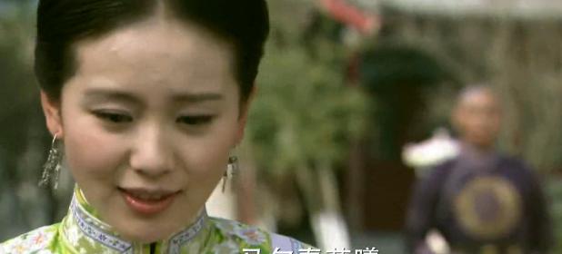 Liu Shi Shi, Nicky Wu