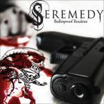 Seremedy