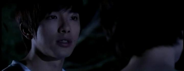 Lin Kun Da, Gu Hye Sun