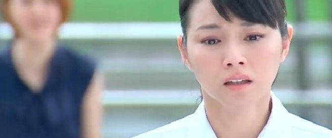 Chen Yi Rong