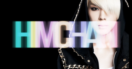 B.A.P Stop It Teaser - Himchan