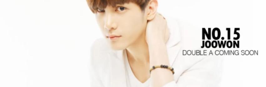 Joowon