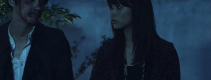 Yoon Si Yoon, Takahashi Yu