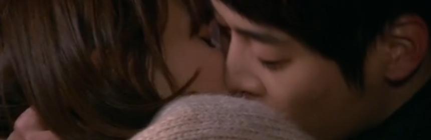 Kim Jae Won, Han Ji Jye
