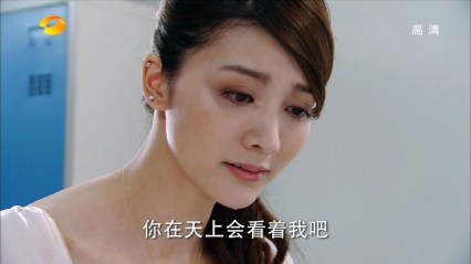 GoGoGo.Ep08.HDTV.720p.x264-CHDTV.0030