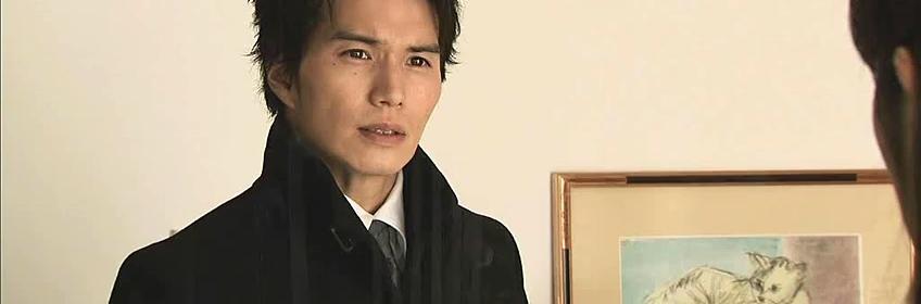 Kurosawa Isao