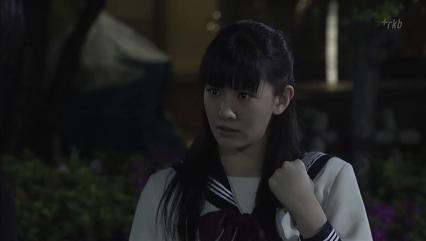 Sennyu-Tantei-Tokage-ep05-848x480-x264.0073