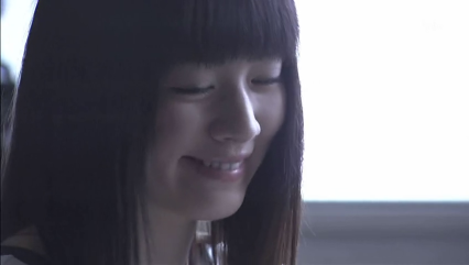 Sennyu-Tantei-Tokage-ep05-848x480-x264.0116