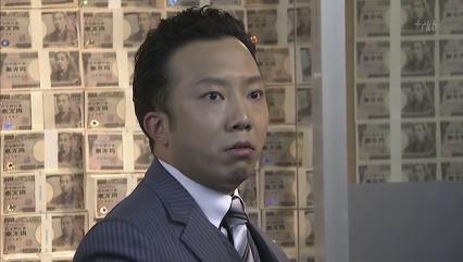Sennyu-Tantei-Tokage-ep05-848x480-x264.0169