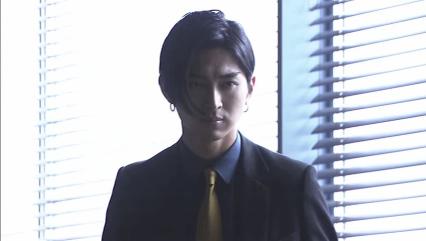 Sennyu-Tantei-Tokage-ep05-848x480-x264.0181