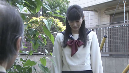 Sennyu-Tantei-Tokage-ep05-848x480-x264.0187