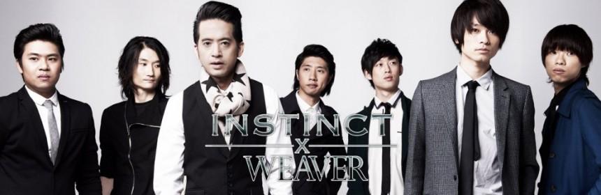 Instinct, Weaver