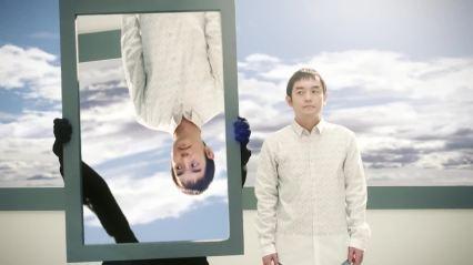 yuzu-hid (5)