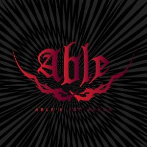 Able 1st Album