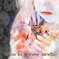 Alice in Wonder landz. / landz.
