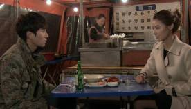 Kim Min Soo, Yoon So Yi