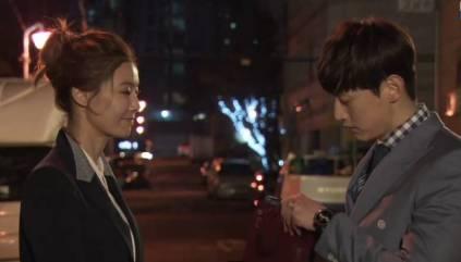 Yoon So Yi, Kwon Yool