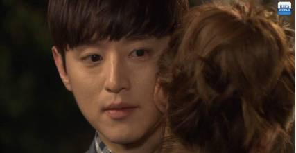 Kwon Yool