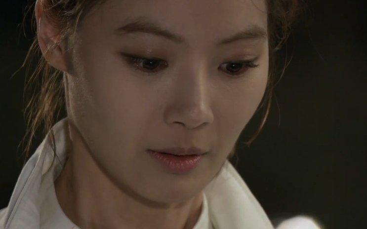 Yoon So Yi