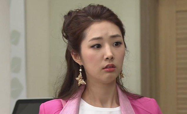 Jung Yi Yun