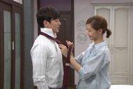 Kwon Yool, Seon Yu