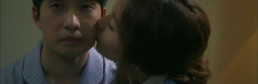 Ryu Duk Hawn, Yoon Joo Hee