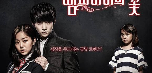 Kim Ga Eun, Seo Jae Hyung