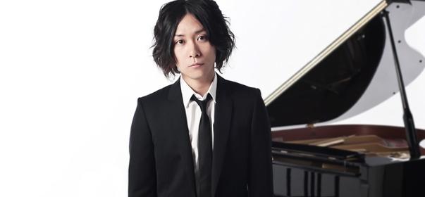 Sashida Fumiya