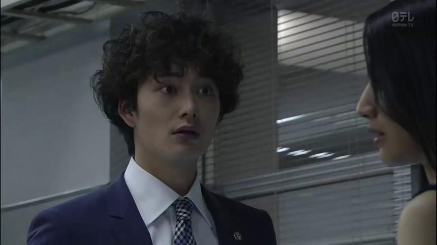 Okada Misaki