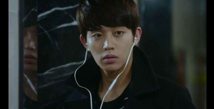 Lee Shi Hoo