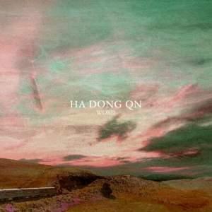 Ha Dong Qn - Word EP