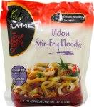 KA-ME-Udon-Stir-Fry-Noodles