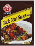 ottogi-black-bean-sauce-mix