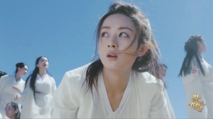 PrincessAgents-e01-004