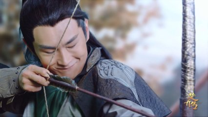 PrincessAgents-e01-009