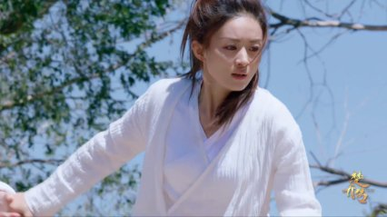 PrincessAgents-e01-010