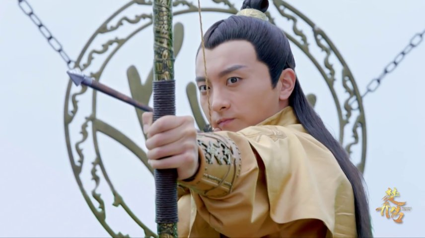 PrincessAgents-e01-011