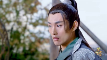 PrincessAgents-e01-014