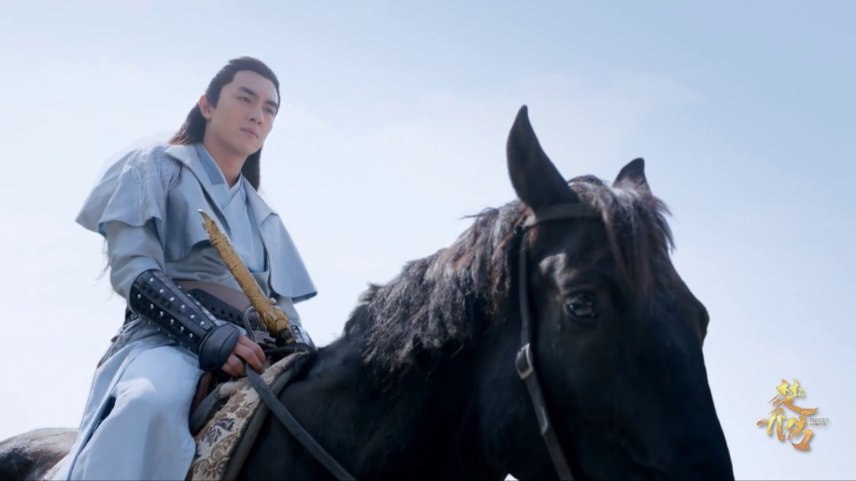 PrincessAgents-e01-018