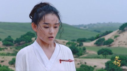 PrincessAgents-e01-019