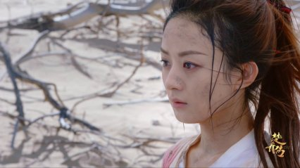 PrincessAgents-e01-020