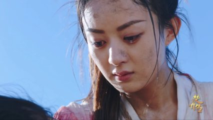 PrincessAgents-e01-021