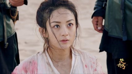 PrincessAgents-e01-028